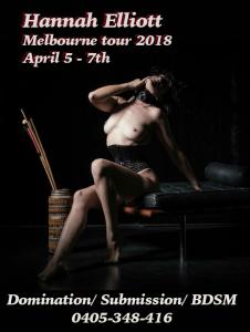 hannah-melb-tour-april